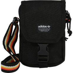 Torby na ramię męskie: adidas Originals THE MAP BAG Torba na ramię black