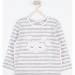 Odzież dziecięca: Koszulka