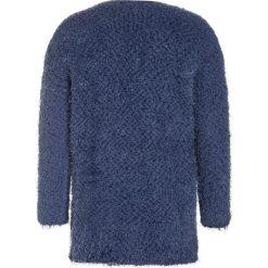 GEORGE GINA & LUCY girls MILANO CARDIGAN Kardigan blue haze. Niebieskie swetry chłopięce marki GEORGE GINA & LUCY girls, z bawełny. W wyprzedaży za 186,75 zł.