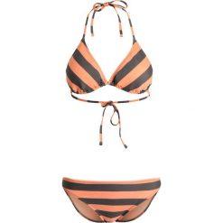 Bikini: Chiemsee LANA SET Bikini multicoloured