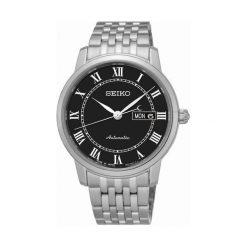 Zegarki męskie: Seiko SRP765J1 - Zobacz także Książki, muzyka, multimedia, zabawki, zegarki i wiele więcej