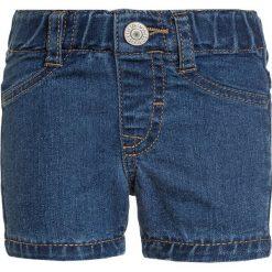 Levi's® BABY SHORT SET Szorty jeansowe blue. Brązowe spodenki chłopięce marki Levi's®, z bawełny. Za 189,00 zł.