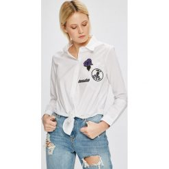 Bielizna damska: SH - Koszula