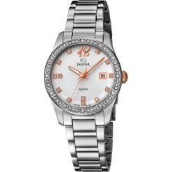 Zegarki damskie: Zegarek damski Jaguar Cosmopolitan J820_1