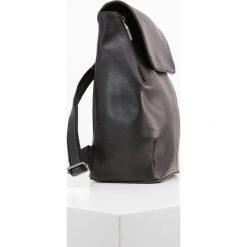 Matt & Nat FABI Plecak black. Czarne plecaki damskie Matt & Nat. Za 759,00 zł.