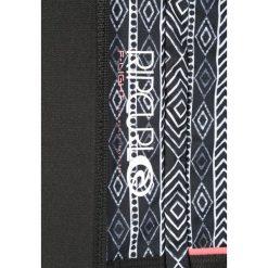 Rip Curl BLACK SAND CABIN Walizka na kółkach black. Czarne torebki klasyczne damskie marki Rip Curl. Za 509,00 zł.