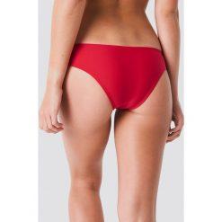 Hot Anatomy Dół bikini Flirty - Red. Białe bikini marki Hot Anatomy. Za 64,95 zł.