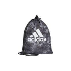 Plecaki męskie: Plecaki adidas  Torba-worek Sports