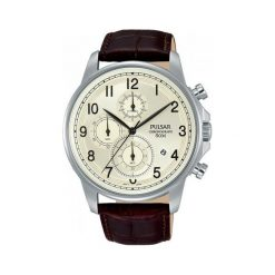 Zegarki męskie: Pulsar PM3071X1 - Zobacz także Książki, muzyka, multimedia, zabawki, zegarki i wiele więcej