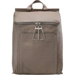 Plecaki damskie: KIOMI Plecak taupe