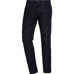 JOOP! Jeans MITCH Jeansy Straight Leg blue denim. Niebieskie jeansy męskie regular JOOP! Jeans. W wyprzedaży za 377,10 zł.