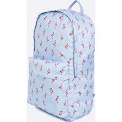Plecaki damskie: Converse – Plecak