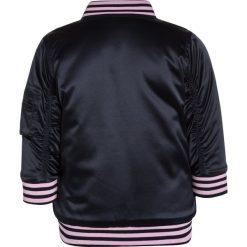 Odzież dziecięca: adidas Originals NMD Kurtka zimowa legend ink/frost pink/medium grey heather