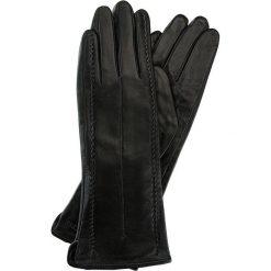 Rękawiczki damskie: 39-6-511-1 Rękawiczki damskie