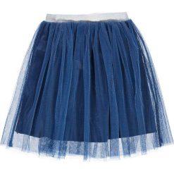 Spódniczki dziewczęce z falbankami: Mek – Spódnica dziecięca 128-170 cm