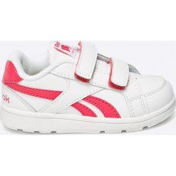Buty sportowe dziewczęce: Reebok - Buty dziecięce Royal