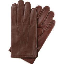Rękawiczki męskie: 39-6-308-6C Rękawiczki męskie