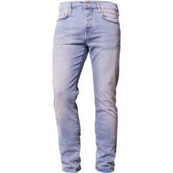 Spodnie męskie: True Religion ROCCO Jeansy Slim Fit light blue washed