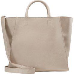 Shopper bag damskie: Matt & Nat LOYAL DWELL Torba na zakupy koala