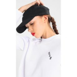 Bluzy damskie: Obey Clothing SLAUSON ROSE Bluza white