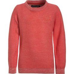 Swetry chłopięce: Petrol Industries Sweter radish