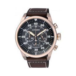 Biżuteria i zegarki: Citizen Chrono CA4213-00E - Zobacz także Książki, muzyka, multimedia, zabawki, zegarki i wiele więcej