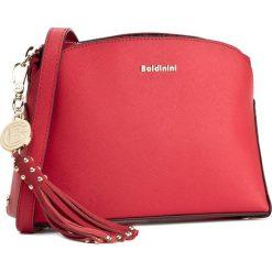 Torebka BALDININI - Cervino 820420B0294 Rosso 70R. Czerwone torebki klasyczne damskie Baldinini. W wyprzedaży za 609,00 zł.