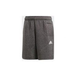 Szorty i Bermudy Dziecko adidas  Szorty ID Stadium. Czarne spodenki chłopięce marki Nike. Za 129,00 zł.