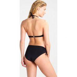 Stroje kąpielowe damskie: LASCANA Bikini black