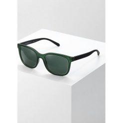Okulary przeciwsłoneczne damskie: Burberry Okulary przeciwsłoneczne green
