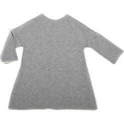 Odzież damska: Sukienka Flawless w kolorze jasnoszarym