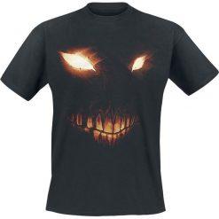 Disturbed Bright Eyes T-Shirt czarny. Czarne t-shirty męskie z nadrukiem Disturbed, xl, z dekoltem na plecach. Za 89,90 zł.