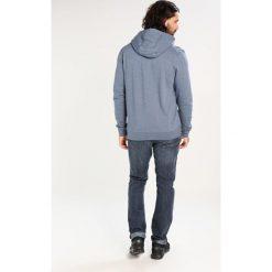 Bejsbolówki męskie: Marmot PIKES PEAK  Bluza z kapturem grey