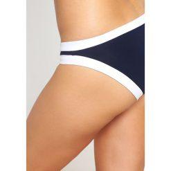 Bikini: Seafolly Dół od bikini indigo