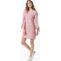 Sukienki: Marie Lund – Sukienka damska, różowy