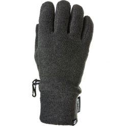 4f Rękawiczki zimowe unisex H4Z17-REU002 4F szary roz. S. Rękawiczki damskie 4f, na zimę. Za 50,37 zł.