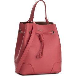 Torebki i plecaki damskie: Torebka FURLA – Stacy 884596 B BEH3 B30 Rosa