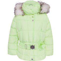 Odzież dziecięca: Kurtka POIVRE BLANC Zielony