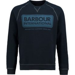 Bejsbolówki męskie: Barbour International™ Bluza navy