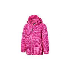 Odzież chłopięca: COLOR KIDS Kurtka Thino Cotton Candy