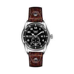 Zegarki męskie: Aviator Bristol V.3.07.0.081.4 - Zobacz także Książki, muzyka, multimedia, zabawki, zegarki i wiele więcej