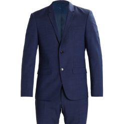 Garnitury: Calvin Klein FLAMED Garnitur blue