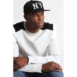 Czapki męskie: New Era 9FIFTY Czapka z daszkiem black