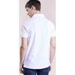 Koszulki polo: J.CREW CLASSIC SLIM FIT Koszulka polo white