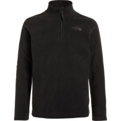 Bejsbolówki męskie: The North Face Bluza z polaru black