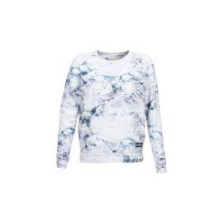 Bluzy damskie: Bluzy Eleven Paris  SUNBARA JP