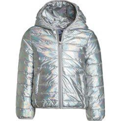 OVS PADDED Kurtka przejściowa celadon tint. Czarne kurtki dziewczęce przejściowe marki OVS, z materiału. Za 129,00 zł.