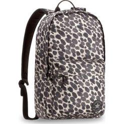 Plecak CONVERSE - 10003331-A18 073. Brązowe plecaki męskie Converse, sportowe. W wyprzedaży za 129,00 zł.