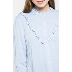 Koszule body: Review - Koszula