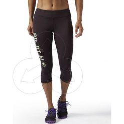 Martes sport legginsy damskie Legginsy damskie Kolekcja